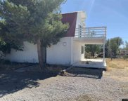 3720 White Pine Dr, Washoe Valley image