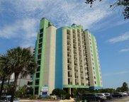 2310 N Ocean Blvd. N Unit 207, Myrtle Beach image