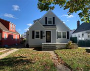 78-25 270th St, New Hyde Park image