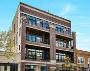 5434 N Clark Street Unit #3S, Chicago image