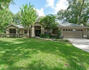 231 Forest Trail, Oviedo image