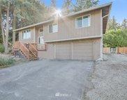 6928 47th Avenue E, Tacoma image