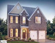801 Troutdale Lane, Simpsonville image