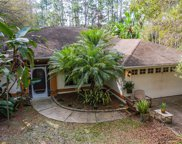 3293 Tropicaire Boulevard, North Port image