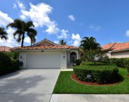 7098 Fish Creek Lane, West Palm Beach image