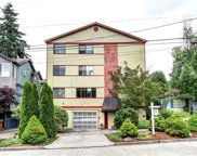 929 N 98th St, Seattle image