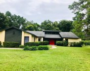 1149 Duncan Drive, Winter Springs image