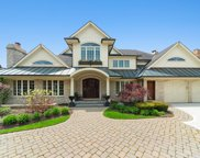 6012 Sedgley Court, Burr Ridge image