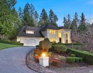 14222 227th Ave NE, Woodinville image