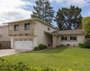 3966 Acapulco Dr, Campbell image