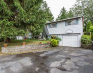 21172 Cook Avenue, Maple Ridge image