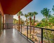 4750 N Central Avenue Unit #2K, Phoenix image