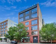 6135 N Broadway Street Unit #601, Chicago image