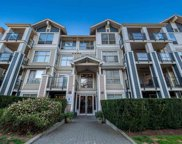 275 Ross Drive Unit 208, New Westminster image