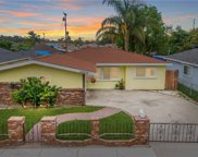 10618     Downey Norwalk Road, Norwalk image