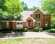 5189 Waddell Hollow Rd, Franklin image
