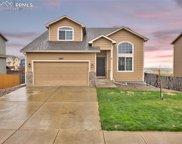 5947 Dancing Sun Way, Colorado Springs image