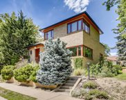 5335 E 19th Avenue, Denver image