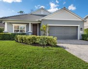 7682 Cypress Walk Dr, Fort Myers image