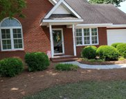 118 Candlewood Drive, Wallace image
