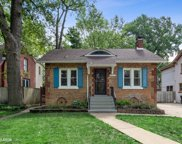 9723 South Wood Street, Chicago image