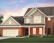 3013 Michaleen Dr, Spring Hill image