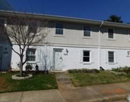 5703 Bramblegate Road Unit #K, Greensboro image