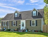 8119 Chesapeake Boulevard, North Norfolk image