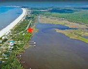 00 Indian  Pass Rd, Cape San Blas image