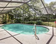 2303 STONEBRIDGE DR, Orange Park image