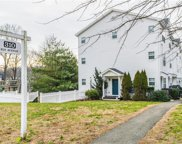310 Ely  Avenue Unit G, Norwalk image