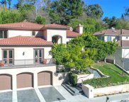 2826 Deep Canyon Drive, Beverly Hills image