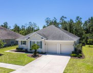 81 Abacus Avenue, Ormond Beach image