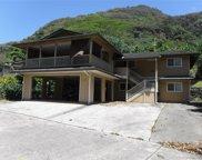 2866 Numana Road Unit 2864, Honolulu image