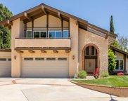 3084  Frontier Avenue, Thousand Oaks image