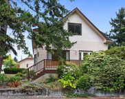 2864 NW 68th St, Seattle image