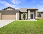 249 Luxore  Lane, Fort Myers image