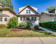 928 Wenonah Avenue, Oak Park image
