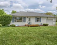 2472 E Old Rd 30, Warsaw image