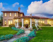 14923 Old Creek Rd, Scripps Ranch image