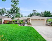 1249 S Timberland Trail, Altamonte Springs image