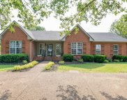 807 Westhill Drive Ext, Lebanon image