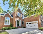 16418  Crystal Downs Lane, Charlotte image