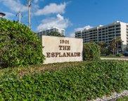 1901 S Ocean Boulevard Unit #2010, Boca Raton image