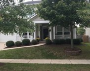 6731 Carrington Pointe  Drive, Huntersville image
