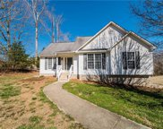 945 Winterside Lane, Winston Salem image