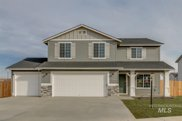 13196 S Moose River Ave., Nampa image