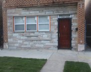 2638 West 69Th Street, Chicago image