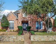 1221 Queen Peggy Lane, Lewisville image