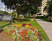 10205 Collins Ave Unit #608, Bal Harbour image